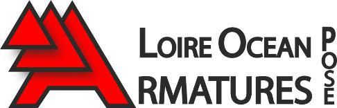 Loire Océan Armatures